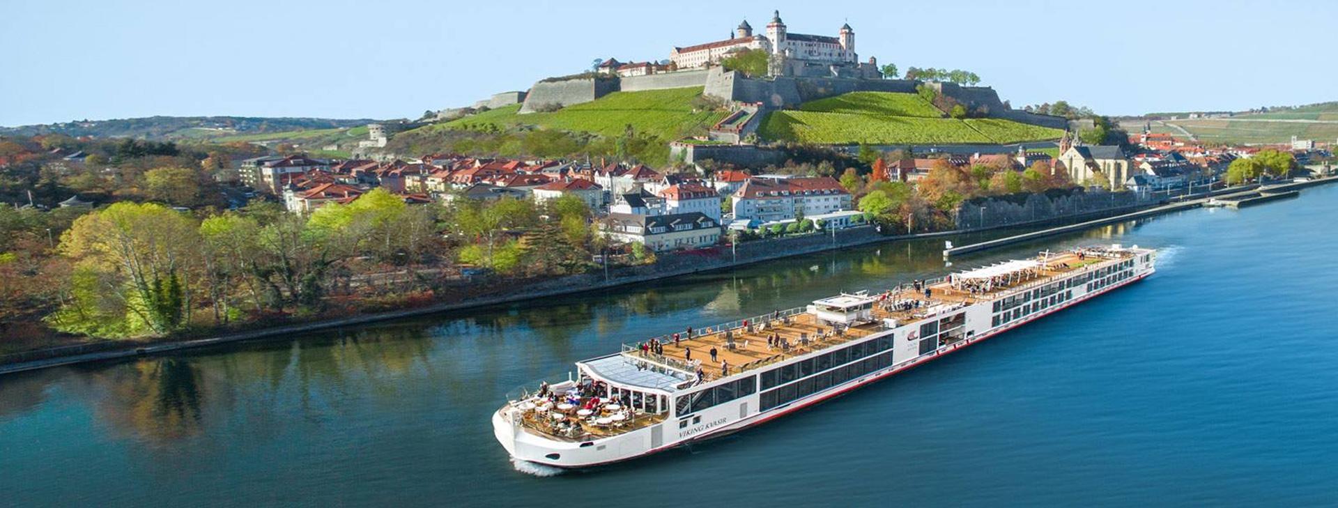 Vip Travel 1 Usa Tour Operator Travel Eastern Europe Professional Vip Alpine Tours